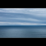 CALM-SEA-by-John-Heppell