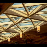 CEILING-LIGHTS-by-Rob-Sample