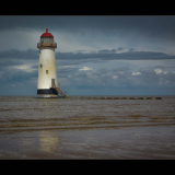 TALACRE-LIGHTHOUSE-by-Jackie-Sellers