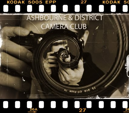 Ashbourne & District Camera Club