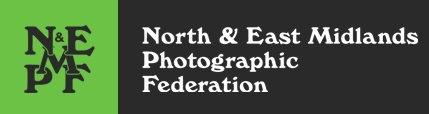 North East Midlands Photographic Federation