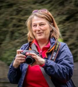Ashbourne Camera Club